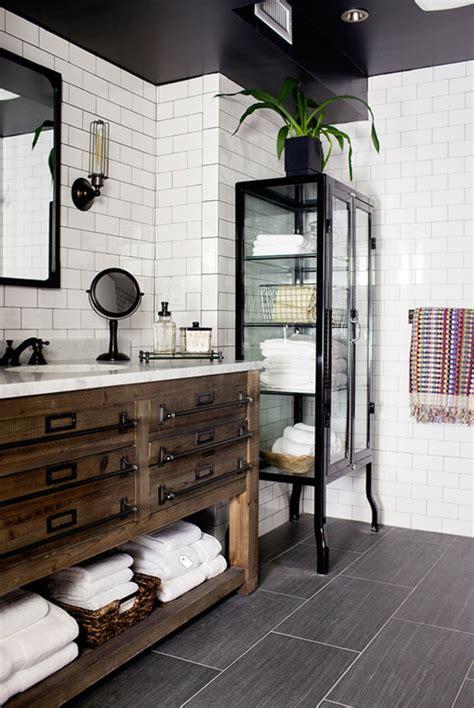 bathroom design trends   home remodeling