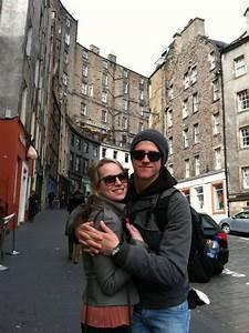 Shidgit (Shane Harper and Bridgit Mendler) images Shidgit ...