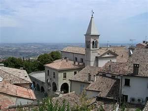 San Marino  Segreteria Territorio Sui Lavori A Borgo Maggiore  U2013 Giornalesm