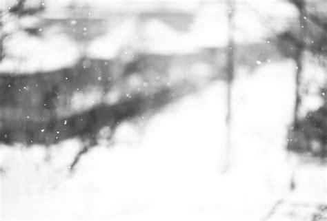 oboi okno metel zimnie oboi sneg stekla snezhinki