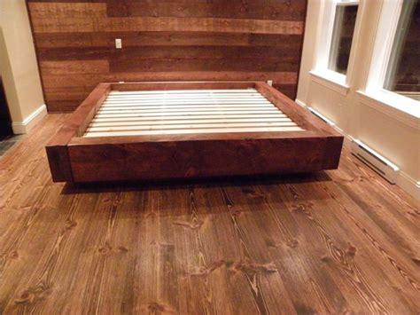 bureau bois recyclé meuble en pin sur mesure bois excel