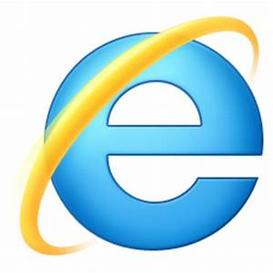 Internet Explorer | latestsoftwaredownload
