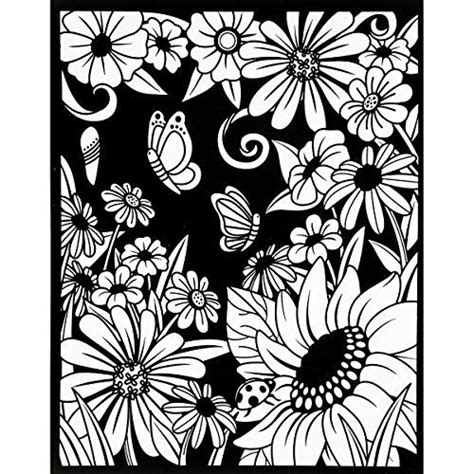 black velvet coloring pages  getcoloringscom  printable colorings pages  print  color