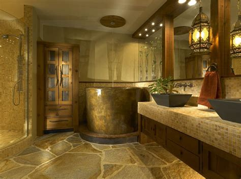 Amazing Of Great Small Master Bath Ideas With Master Bath