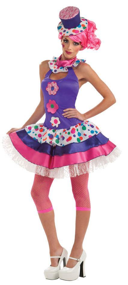 Bad Halloween Candy List by Oni Hartstein 187 Blog Archive 187 The Weirdest Most