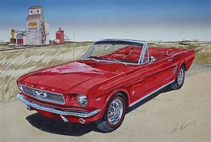 1956 Ford Mustang - news, reviews, msrp, ratings with amazing images