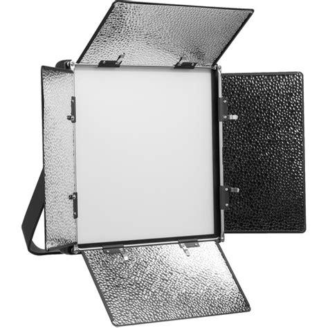 ikan lyra lb10 bi color soft panel 1 1 studio and field lb10