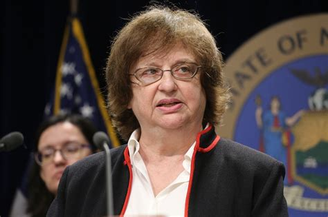 ny attorney generals office wont defend state ethics