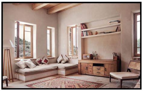 ultimate guide  hempcrete  eco friendly concrete substitute interior design living