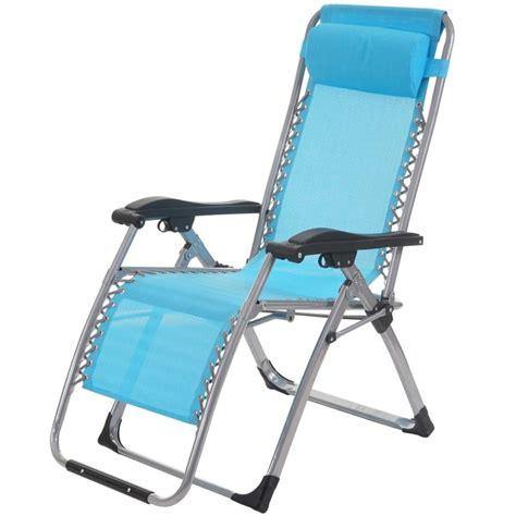 chaise longue bain de soleil pliable transat bain de soleil chaise longue jardin pliable