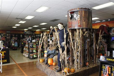 town talk halloween stores open including   store   longtime local retailer news