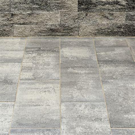ehl terrassenplatten anthrazit ehl terrassenplatte protect wei 223 anthrazit nuanciert 60