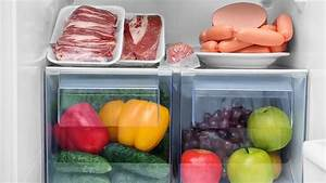 Never, Store, Raw, Meat, On, The, Refrigerator, U0026, 39, S, Top, Shelf