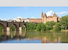 Montauban Arts et Voyages