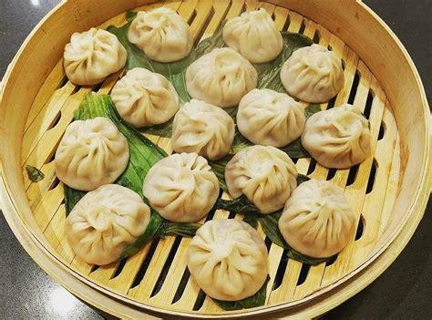 dumplings dumpling whisk
