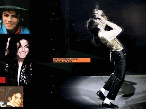 Michael Jackson Animated Wallpaper - michael jackson images michael jackson animated wallpaper