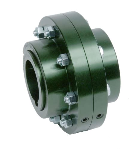 ms  gear rigid coupling  automobile industry size   id