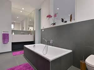 badezimmer mit naturstein naturstein im badezimmer stonenaturelle natursteinböden