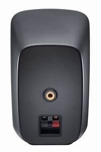 Logitech Surround Sound Speakers Z906  980