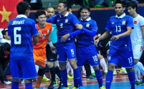 Trong số 5 đội ở bảng g, sự chuẩn bị của tuyển thái lan gặp nhiều trắc trở nhất như: Box TV: Xem TRỰC TIẾP Thái Lan vs Indonesia (14h00)