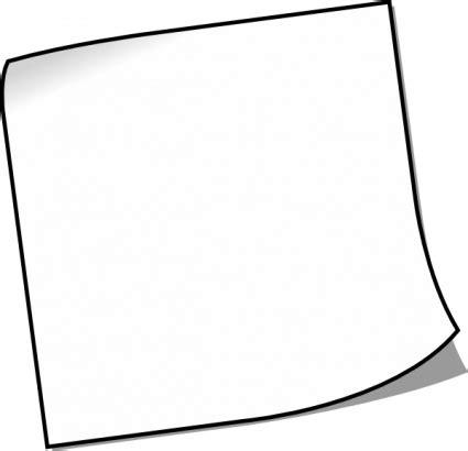 blanc clipart   cliparts  images