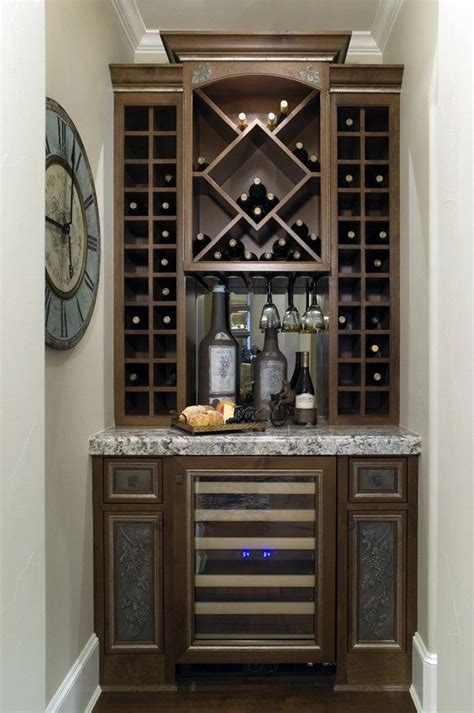 wine cabinet  advantages    wine cooler