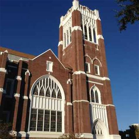 downtown st petersburg apartments for rent and rentals 516 | 23160 first united methodist preschool st petersburg