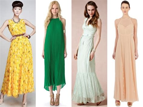 What To Wear To A Wedding Part 3