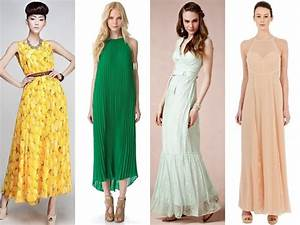 summer and spring outdoor wedding guest dresseswedwebtalks With summer outdoor wedding guest dresses