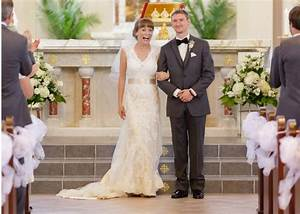 Ann arbor weller39s wedding ann arbor wedding for Ann arbor wedding dress