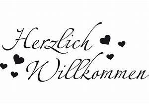 Herzlich Willkommen Bilder Zum Ausdrucken : herzlich willkommen home is where the heart is ~ Eleganceandgraceweddings.com Haus und Dekorationen