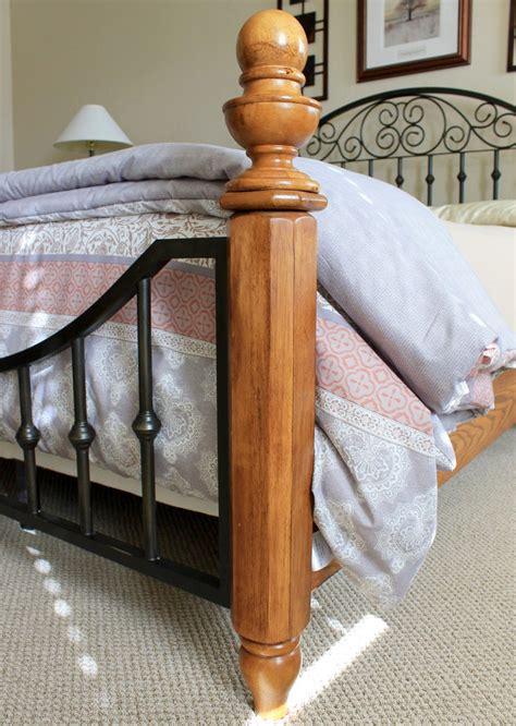 popular wood furniture colors