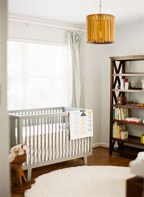 Kinderzimmer Junge Modern by Nursery Inspiration Baby Room Ideas Lay Baby Lay