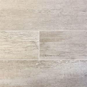 Carrelage Immitation Bois : promotion carrelage imitation bois la boutique ~ Nature-et-papiers.com Idées de Décoration