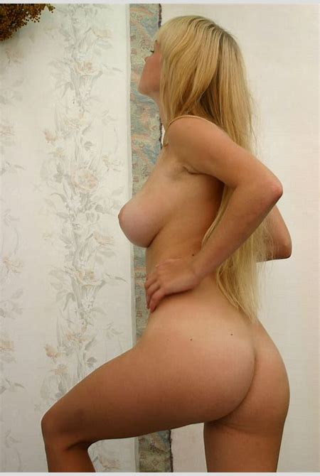 Amazing blonde with very big boobs | Russian Sexy Girls | 7sar.ru