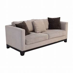 bauhaus sofa and loveseat wwwenergywardennet With bauhaus sofa bed