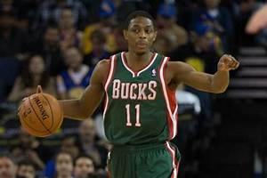 1000+ images about MILWAUKEE BUCKS on Pinterest | Sports ...