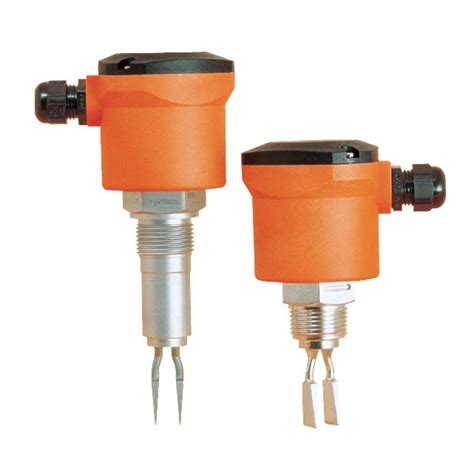 Kobold Instruments Level Monitorings | Instrumentation2000