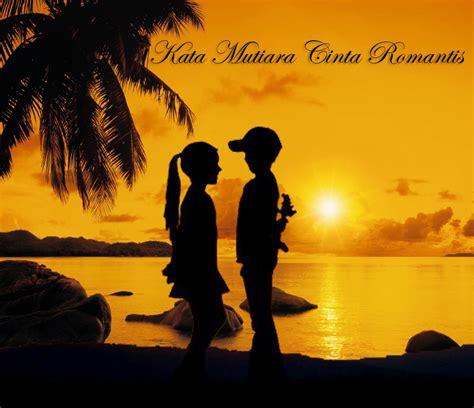 gambar  kata kata cinta romantis  pacar naranua