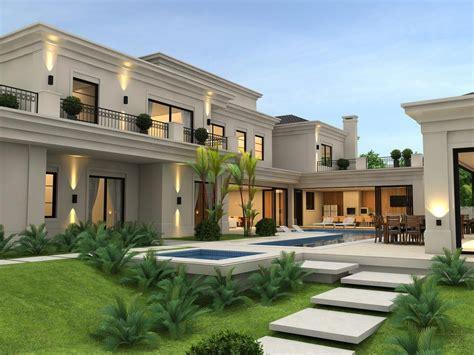 Decor Styles253 SalePrice:42$ Luxury homes dream