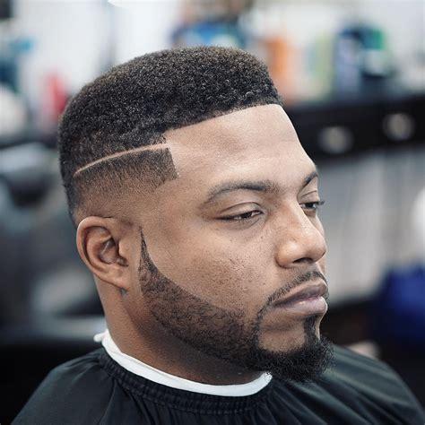 fade box haircut 20 curly box fade haircut designs for mens atoz hairstyles 4896