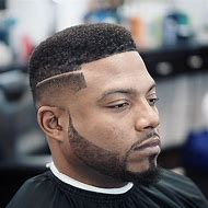 Black Men Hairstyles Haircuts