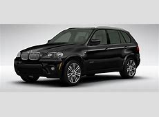 I am ordering a 2013 X5 50i MSport Some questions