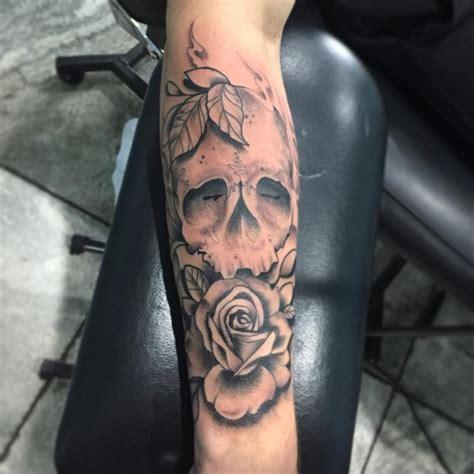 40+ Forearm Tattoo Designs, Ideas  Design Trends