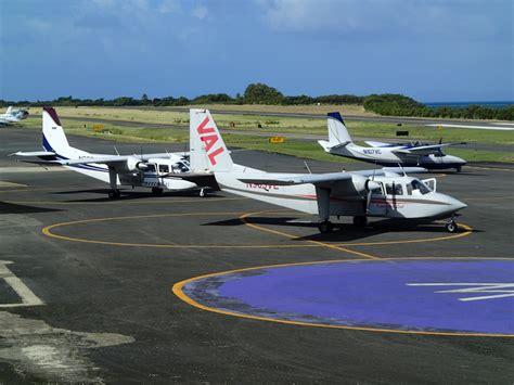 Boating License Puerto Rico by Vieques Island Airlines
