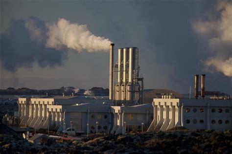 Геотермальная энергетика – тема научной статьи по энергетике и рациональному природопользованию читайте бесплатно текст научноисследовательской.