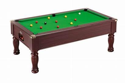 Pool Table Billiards Clipart Clip Panda Advertisement