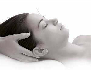 Acupuncture Cluster Headaches