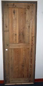unfinished doors wood exterior doors wood exterior doors With best wood for barn door