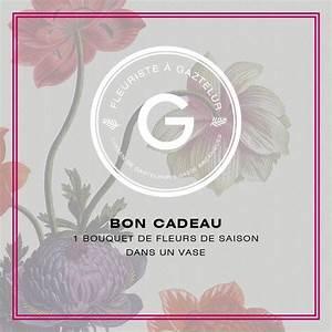 Cadeau Pour Personne Agée : bon cadeau 1 atelier fleurs pour 1 personne gaztelur ~ Melissatoandfro.com Idées de Décoration